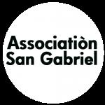 asociation san gabriel - 1sxt